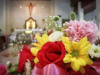 costi funerale