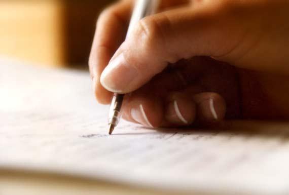 Cosa scrivere su un biglietto di condoglianze