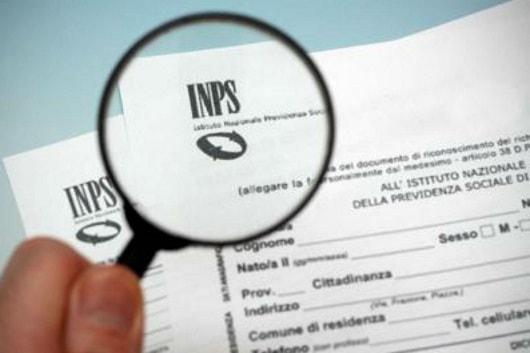 procedura e documenti da presentare dopo il decesso di un pensionato inps