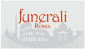 Funerali Roma